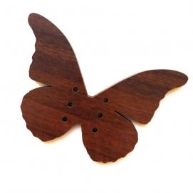 پروانه چوبی