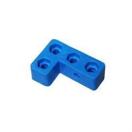 سازه پلاستیکی L4